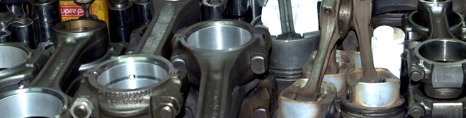 sklapanje-polumotora